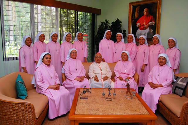 MQHM-Sisters
