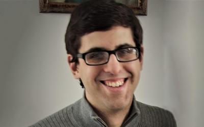 Nicholas LaBanca (Joliet, IL)
