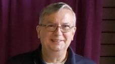 Markus Bryant (Lorain County, OH)
