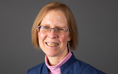 Marie Sather (Flagstaff, AZ)