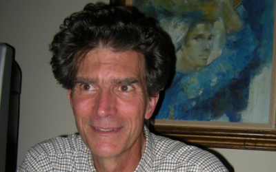 Paul DeMartini (San Diego, CA)