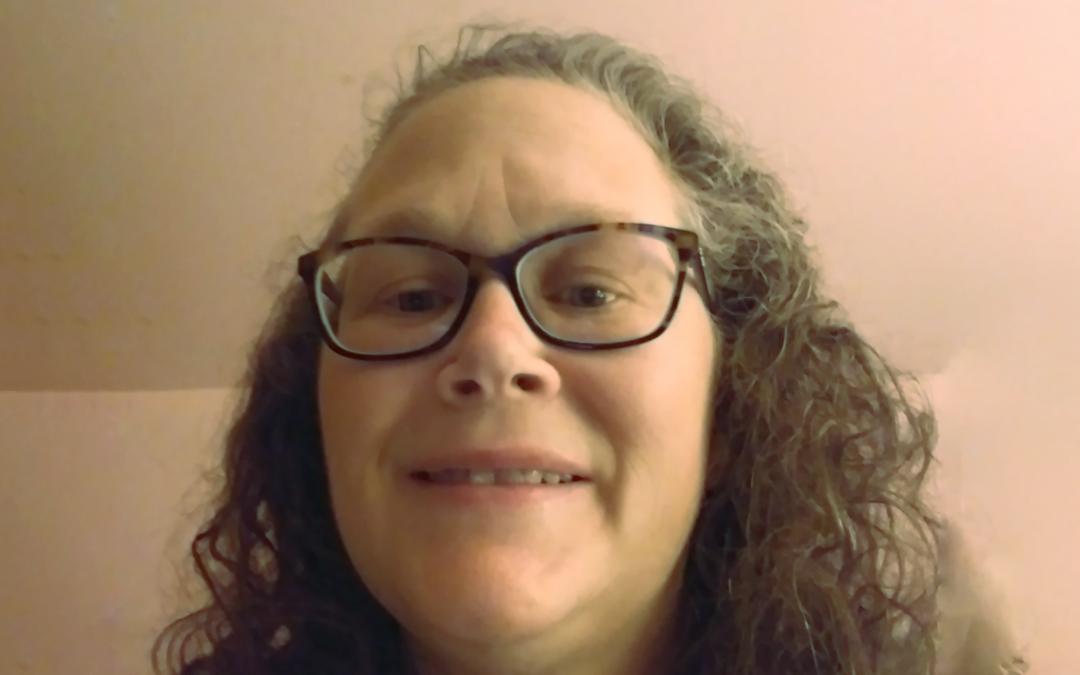 Leigh Boorn (Galba, IL)