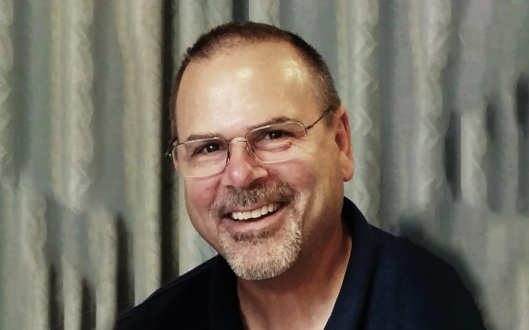 Anthony DiMaria (Novi, MI)