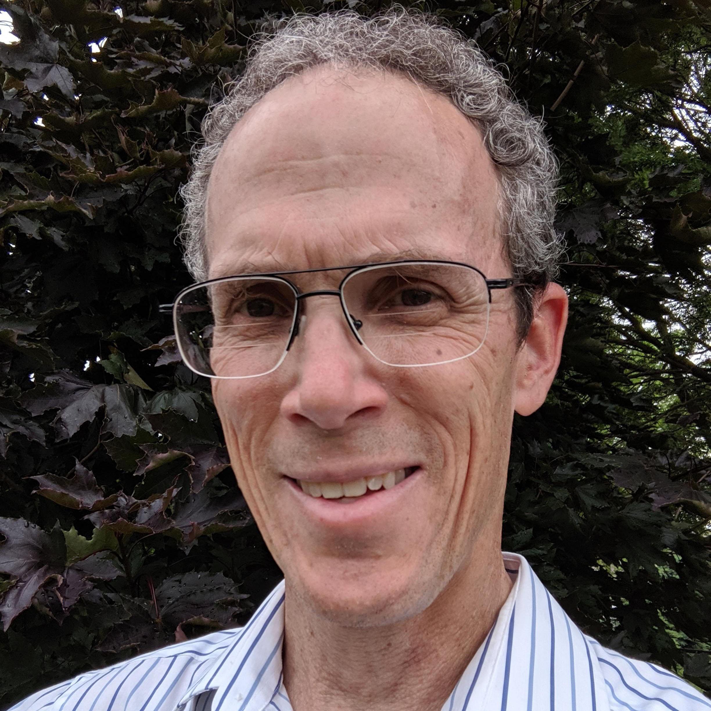 Paul Schlenker